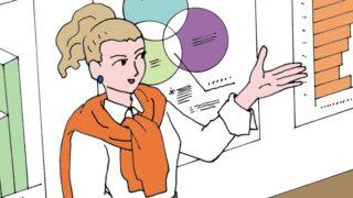 中小企業の経営・販売促進・業務改善に役立つデータで観るビジネス