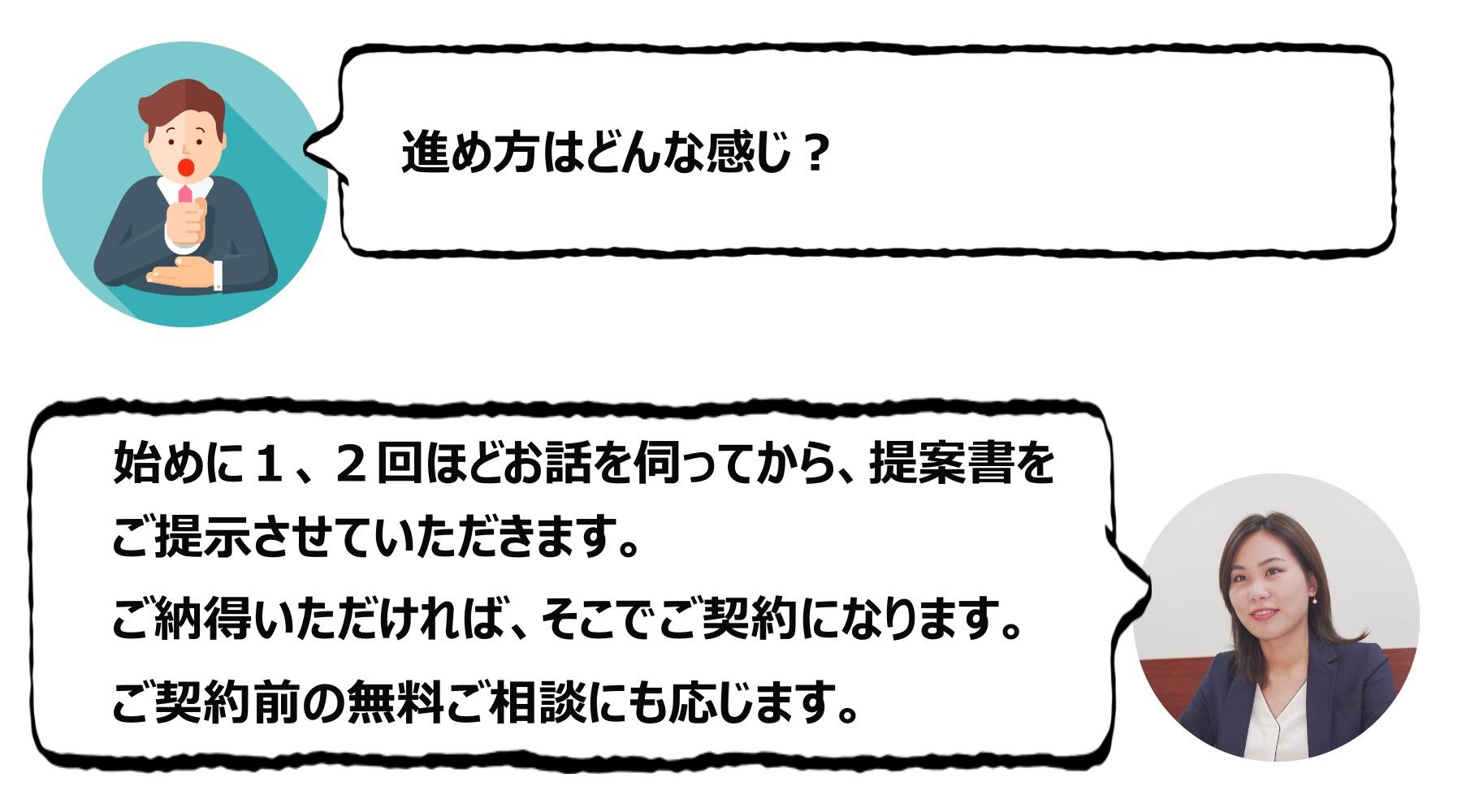 よくある質問03
